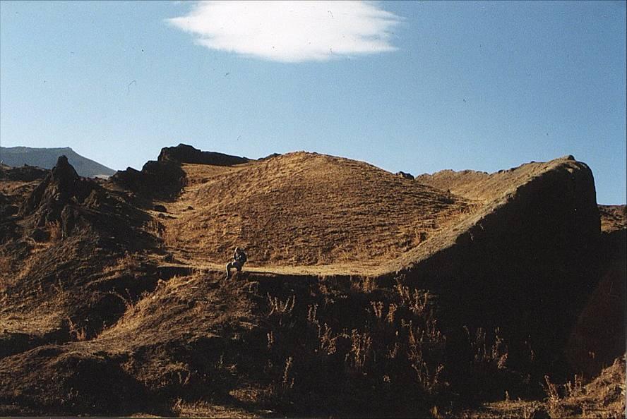Durupinar Site